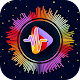 Music Beat-Particle.ly Video Status Maker Android apk