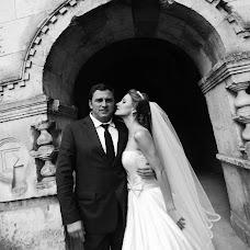 Wedding photographer Ivan Carevskiy (Tsarevi4). Photo of 28.04.2017