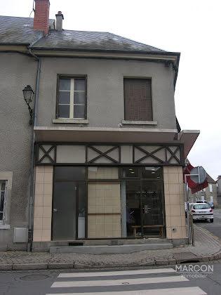 Vente maison 7 pièces 92 m2