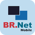 BR.NET For Mobile icon