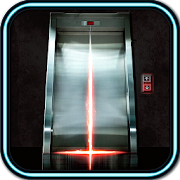100 Doors : Floors Escape