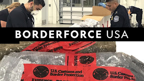 Borderforce USA thumbnail