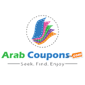 ArabCoupons