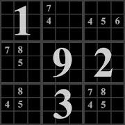 yourSudoku - Over 10000 Sudoku