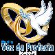 Radio Voz da Profecia Download for PC Windows 10/8/7