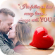 Love Quotes Photo Editor