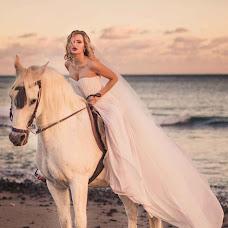 Wedding photographer Evgeniya Biryukova (svadbatenerife). Photo of 11.08.2015