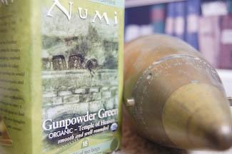 2007-12-25NumiGunpowder0244.jpg