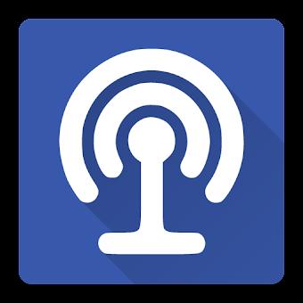 ArmRadio