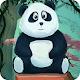Bricks Pop - Panda Rescue (game)