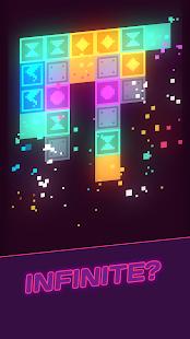 GlowGrid 2 4