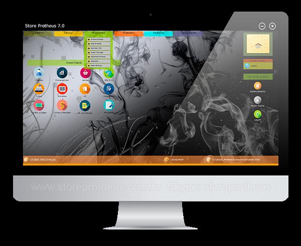 Fontes Sistema Store Protheus 7.0 - Versão completa Delphi XE7 CapoxOR7qqaFT95pjqfwPjuBGOhCjpVAdMV4KRS4P3g=w600-h491-no