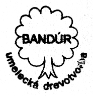 bandur.png