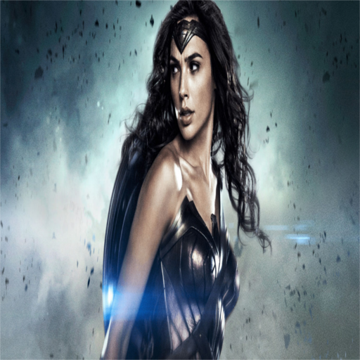 Free Wonder Woman Wallpaper Hd 4k 3d Superheros 18 Apk Download