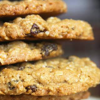 Amish Cookies.