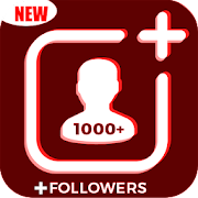 Get fans && followers for tik Likes tok
