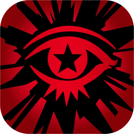 Metanav Apps On Google Play