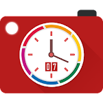 Auto Date Time Stamp on Photo v2.0 Pro