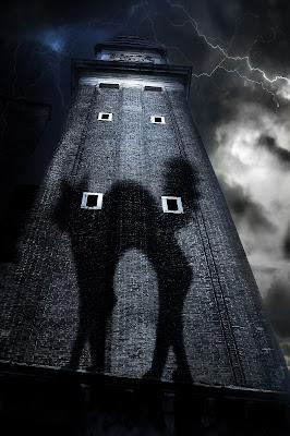 Shadow in the night di GB1