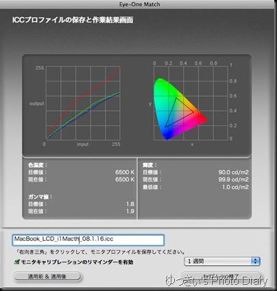 MacBook_LCD
