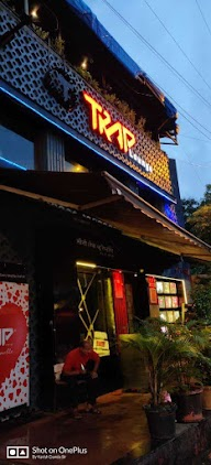 Trap Lounge photo 49