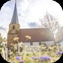 Kirchengemeinde Kleingartach icon