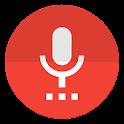 Call Recorder New 2016 icon