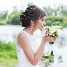 Wedding photographer Elena Sterkhova (SterhovaElena). Photo of 21.02.2018