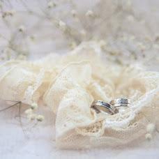 Wedding photographer Sergey Turanov (turfoto). Photo of 08.02.2014