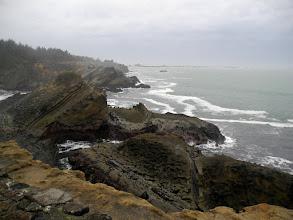 Photo: Shore Acres SP
