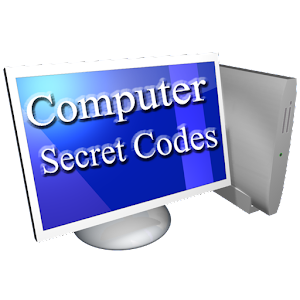 Computer Secret Codes Latest version apk | androidappsapk co