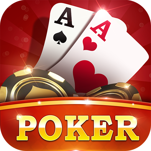 SuperPoker—Texas Hold'em Poker (game)