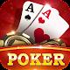 SuperPoker—Texas Hold'em Poker (game)