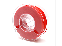 Raise3D Premium PLA Filament Red - 1.75mm (1kg)