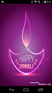 Free diwali greeting cards for pc windows 7810 and mac apk 10 free diwali greeting cards for pc windows 7810 and mac apk m4hsunfo