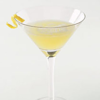 Havana Cocktail Recipe