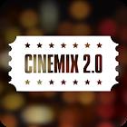 Cinemix Poland icon