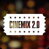 Cinemix Poland
