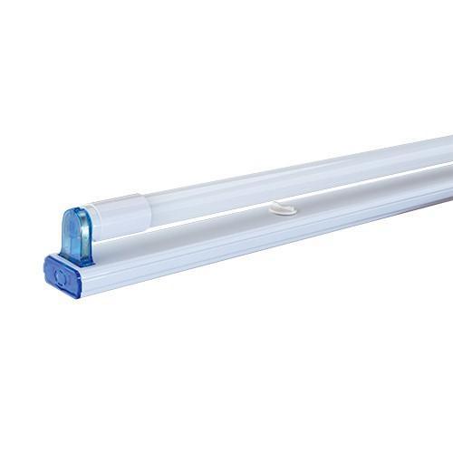 Bộ bóng đèn led tuýp rạng đông BD T8L N01 M11 10Wx1 (S)