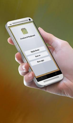 360手机助手3.1.83安卓版下载_apk最新版下载_Android手机 ...