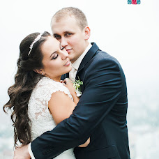 Wedding photographer Vera Paceva (Vero4kapalec). Photo of 22.04.2014