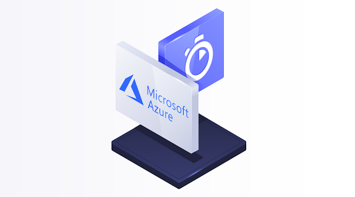 Fast and relevant user experiences at Azure scale