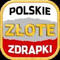 Polskie Złote Zdrapki icon