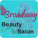 Broadway Beauty Nail Bar icon