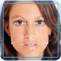 Live Face Detection icon
