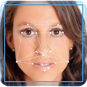 Live Face Detection
