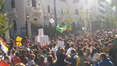 Photo: Granada