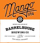 BarrelHouse - Mango IPA