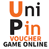 Unipin apk (voucher game)
