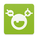 mySugr: the blood sugar tracker made just for you icon